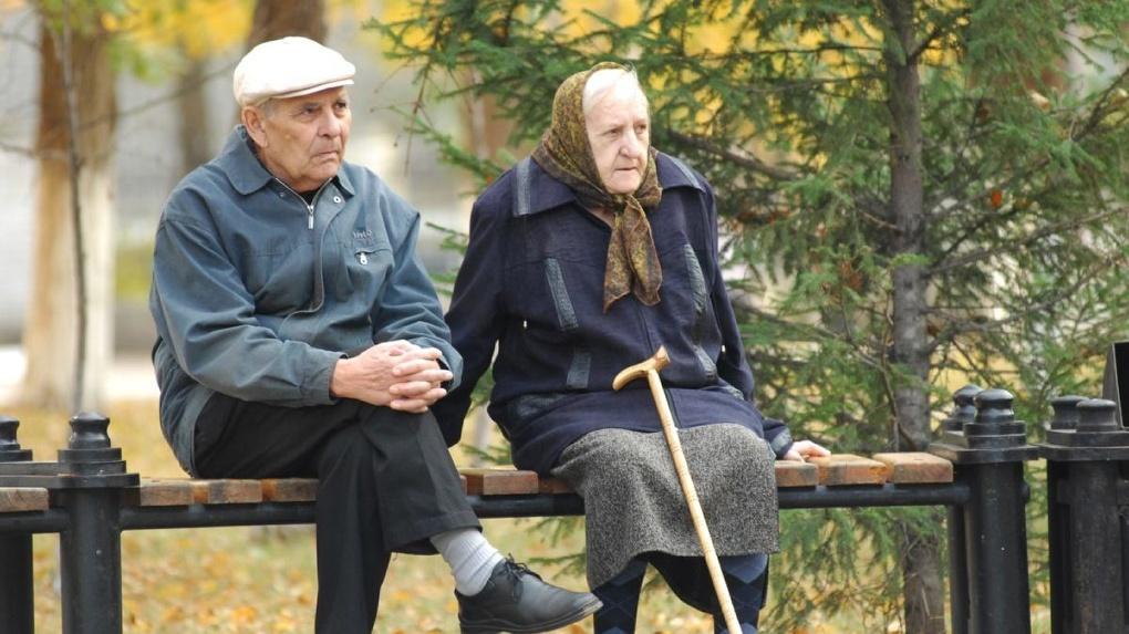 Россияне сказали «нет»: 9 из 10-ти человек категорически против грядущего повышения пенсионного возраста