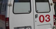 За 9 месяцев на тамбовских дорогах в ДТП погибли 82 человека