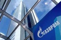 «Газпром» потратит на телевизионную рекламу 3 млрд рублей
