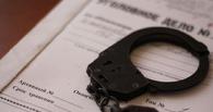 Бывшего замначальника службы судебных приставов из Мичуринска обвиняют в мошенничестве