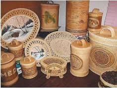 Тамбовчан научат народным ремеслам