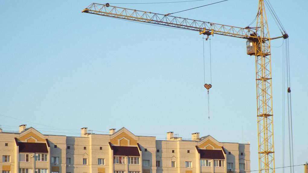 Незавершенного строительства в регионе становится все меньше. Даже филармонию планируют открыть в 2018