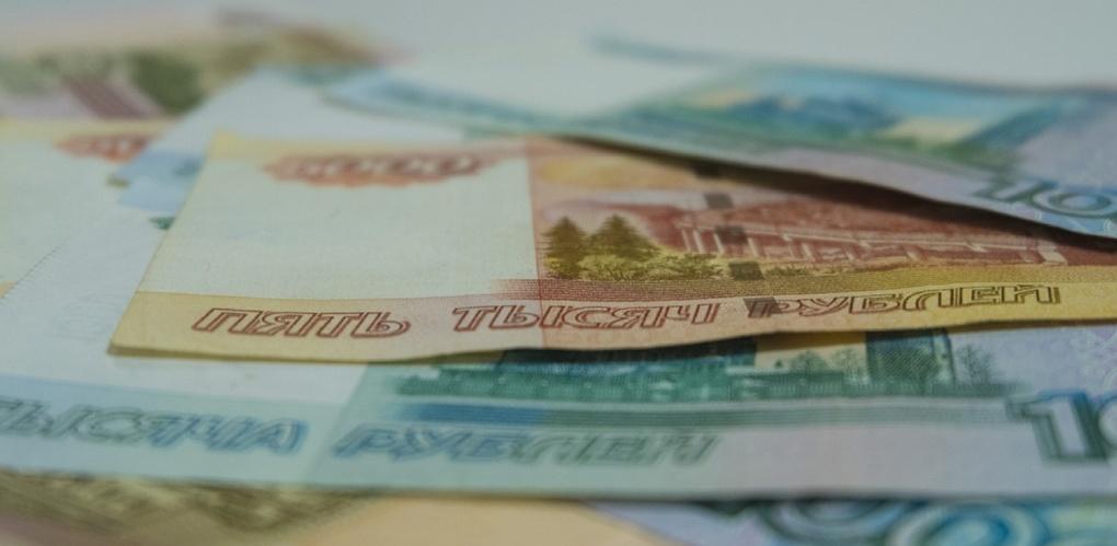 По итогам года 120 лучших работников культуры получат денежные премии