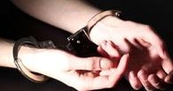 В Староюрьевском районе пьяная женщина зарезала сожителя
