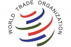 Россия ратифицировала протокол о вступлении во Всемирную торговую организацию