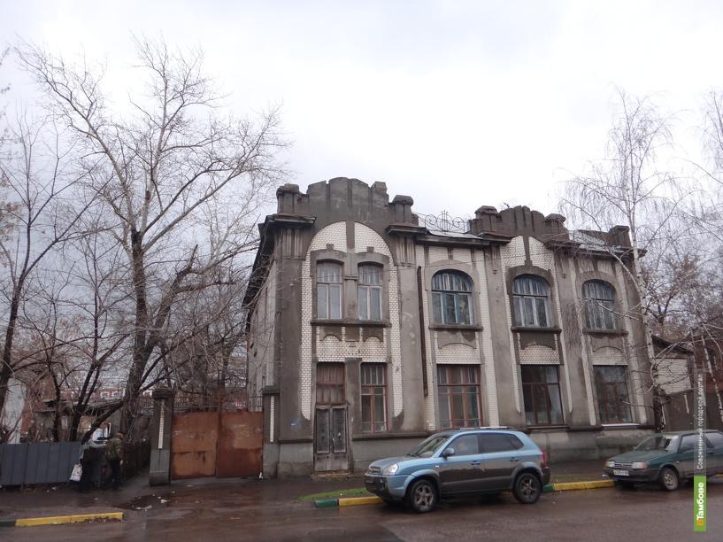 Жители Лермонтовской опасаются техногенной катастрофы