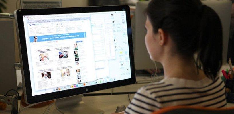 Не слишком популярны: вузы региона оказались в середине рейтинга по числу поисковых запросов