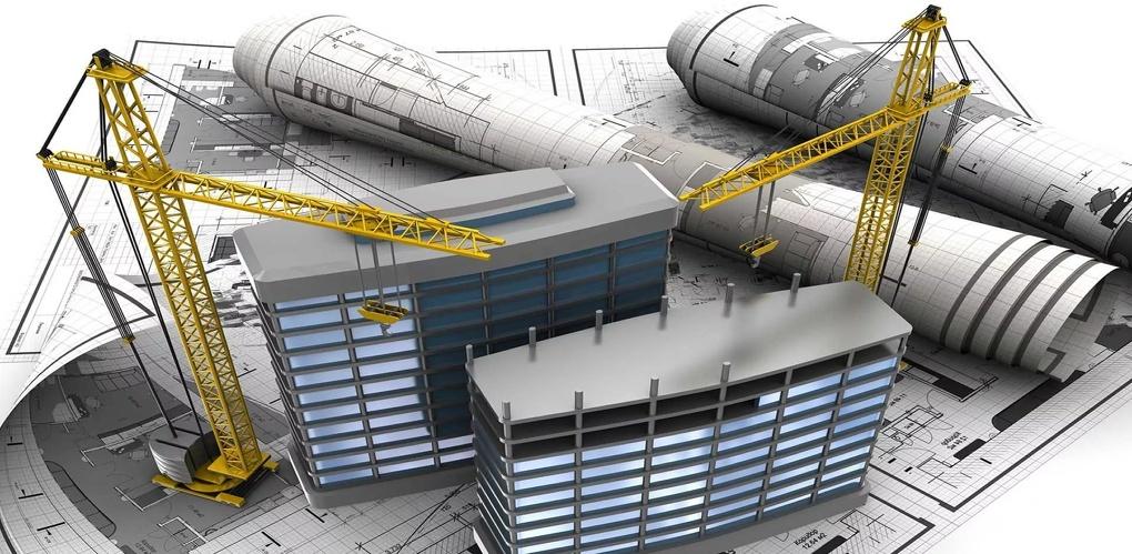 До конца года Минстрой России проведет ревизию всех проблемных объектов долевого строительства