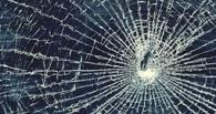 Житель Петровского района повредил машину бывшей возлюбленной