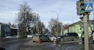 За неделю жертвами ДТП на тамбовских дорогах стали 29 человек