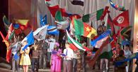 Студенты-иностранцы познакомят тамбовчан с обычаями своей страны