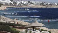 Для туристов, купивших путевки в Египет, открыли горячую линию