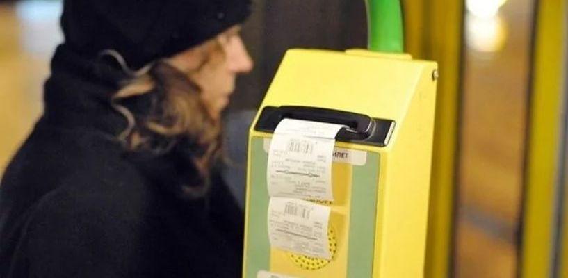 Автобусный «безнал»: начнём ли мы расплачиваться картами в общественном транспорте?