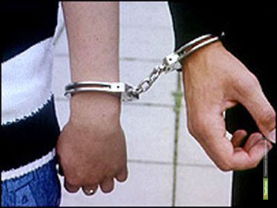 Тамбовмбовскому боксеру грозит 15 лет тюрьмы за убийство случайного знакомого
