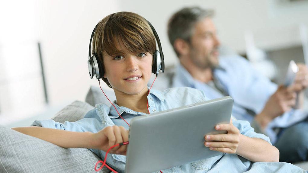Когда лучше всего учить английский? Назван оптимальный возраст для изучения иностранных языков