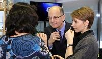 Директор Citroёn в России предсказал авторынку незначительный, но рост
