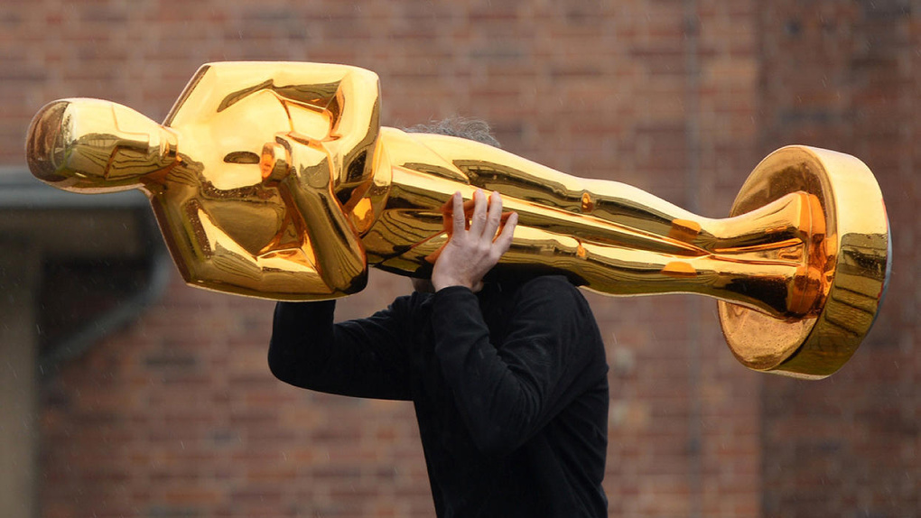 Кто в этом году будет претендовать на «Оскар»? В США завершилось голосование за выдвижение фильмов