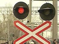 Штраф за проезд на красный сигнал семафора увеличат в десять раз