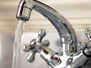 Тамбовчанам больше не придется сливать холодную воду