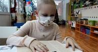 Онкология занимает второе место среди основных причин смертности в Тамбовской области