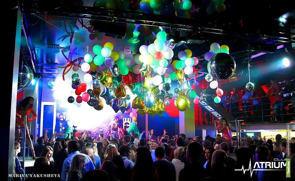Клубы тамбова ночные атриум ночной клуб турция видео