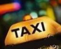 «Лицензирование» таксистов завершится до следующего года