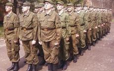 Молодого тамбовчанина осудят за уклонение от воинской службы