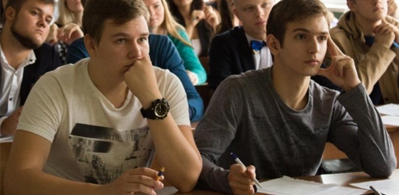 Тамбовчане проверили свой уровень экономической грамотности