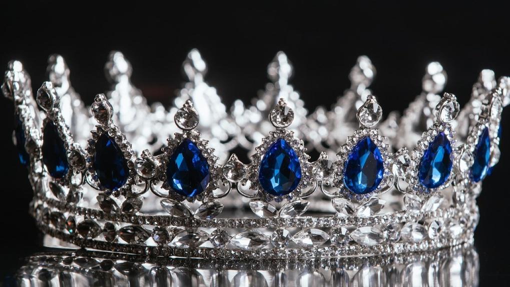 Зависит от вас: в ТГТУ идёт голосование за «Мисс Зрительских симпатий 2018»