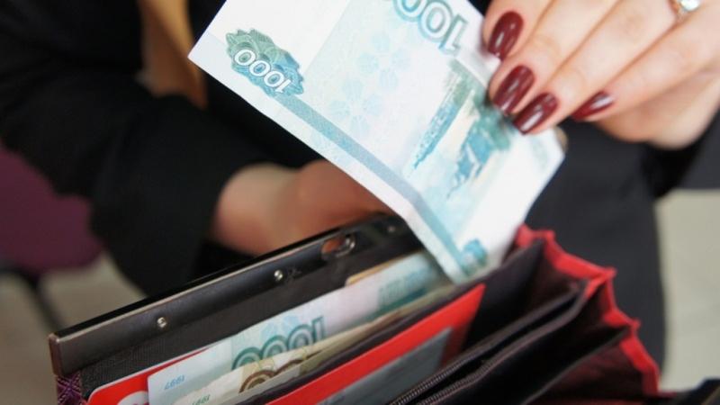 Штрафы за незаконное предпринимательство увеличат в 25 раз