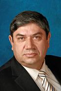 Российский Президент наградил тамбовского ученого