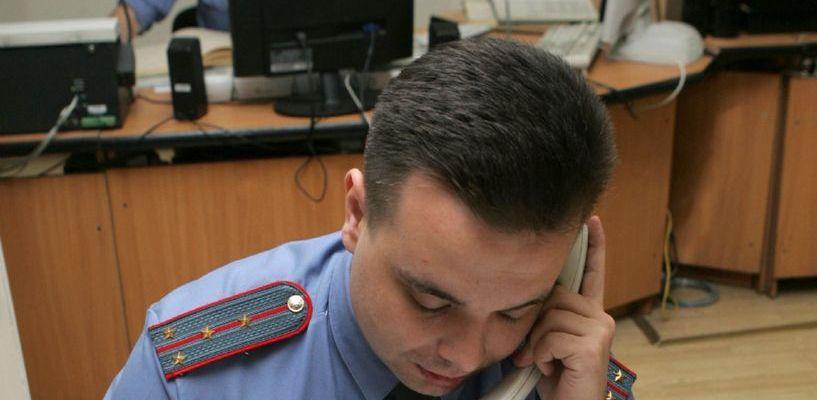 В стране появится единая электронная база преступлений