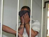 Тамбовских милиционеров уволили за избиение прохожего