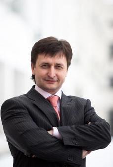 Глава тамбовского избиркома Алексей Пучнин возглавит ГИК Петербурга