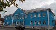 Капремонт нового здания ЗАГСа в Мичуринске подходит к концу