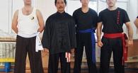 В Тамбов приедет живая легенда кунг-фу - грандмастер Лам Тхань Кхань
