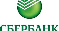 Клиенты Центрально-Черноземного банка активно осваивают удаленные каналы обслуживания