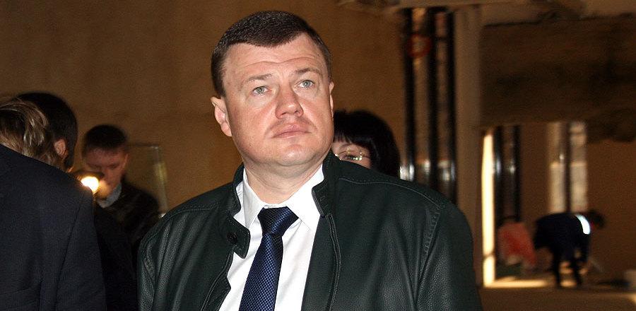 Александр Никитин вошёл в топ-20 губернаторов в «Национальном рейтинге»