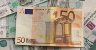 ЦБ намерен ограничить разницу курсов продажи и покупки валют