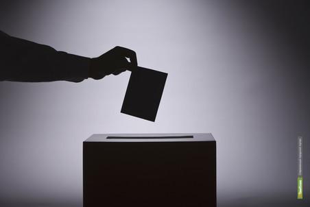 Избирком призывает тамбовчан поучаствовать в «ОБЪЕКТИВном выборе»