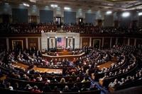 Конгресс США отложил кризис еще на два месяца