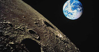 Роскосмос разработал программу освоения Луны и дальнего космоса