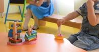 Осужденным россиянкам могут разрешить жить в колониях вместе с детьми