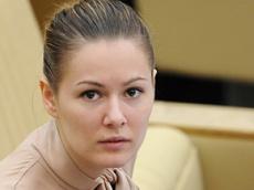 Депутат Кожевникова придумала, как избежать второго Крымска