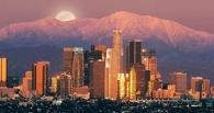 Американец собрал подписи на разделение Калифорнии на 6 штатов
