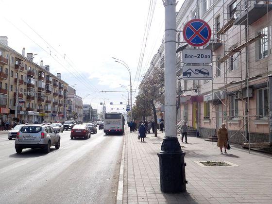 Тамбовчанин, погибший год назад, не перестал получать штрафы за нарушения ПДД