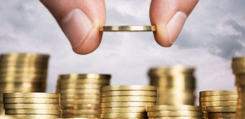 Тамбовчане в прошлом году оплатили штрафов более чем на 2 млн рублей