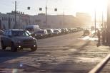 Проверено ВТамбове: подготовка авто в межсезонье