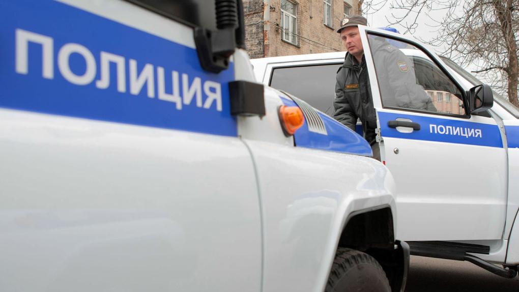 Тамбовские избирательные участки проверят на наличие взрывчатки: как обеспечат безопасность 18 марта