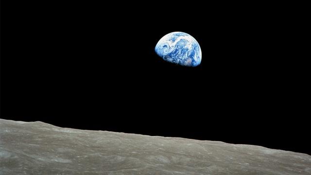 Космические запросы: Роскосмос попросил еще 2,3 трлн бюджетных рублей